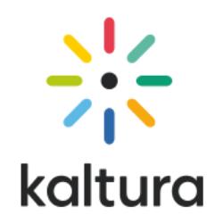 Kaltura_2x