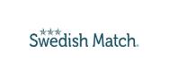 swedish-match