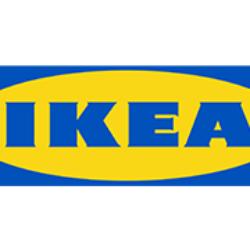 IKEA_2x